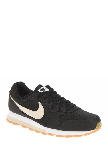 Nike Md Runner 2 Siyah